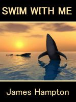 Cover for 'Swim With Me'
