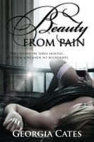 Cover for 'Beauty from Pain'