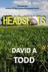 Headshots by David Todd