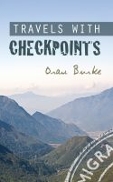 Cover for 'Travels with Checkpoints'
