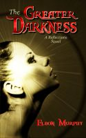 Cover for 'The Greater Darkness'