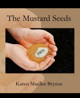 Cover for 'The Mustard Seeds'