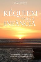 Cover for 'Réquiem para Infância'
