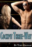 Cover for 'Cockpit Three-Way'