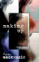 Cover for 'Making Up'