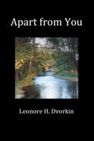 Cover for 'Apart from You'