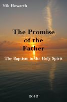Cover for 'The Promise of the Father'