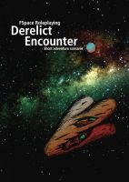 Cover for 'FSpace Roleplaying Derelict Encounter v2'