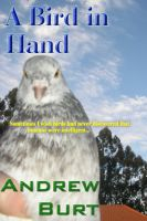 A Bird in Hand cover