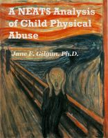 Cover for 'A NEATS Analysis of Child Physical Abuse'