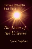Cover for 'The Doors of the Universe'