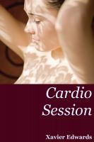 Cover for 'Cardio Session'