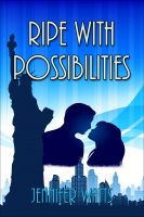 Cover for 'Ripe with Possibilities'