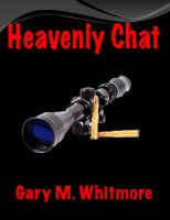 Cover for 'Heavenly Chat'