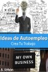 Ideas de autoempleo by Asuncion Urbon