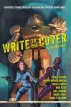 Write to the Cover, Volume One by Pro Se Press