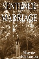 Sentence of Marriage cover
