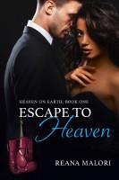 Reana Malori - Escape to Heaven