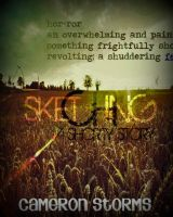 Cover for 'Sketching'