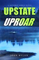 Upstate Uproar