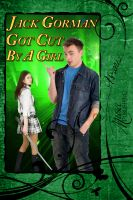 Cover for 'Jack Gorman Got Cut By A Girl'