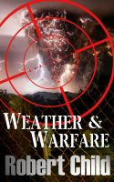 Cover for 'Weather and Warfare'