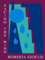 Cover for 'Pacing The Wind'