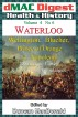 dMAC Digest Vol 4 No 6 ~ Waterloo by Duncan MacDonald