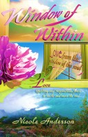 Window of Within:  Love