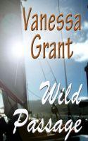 Wild Passage cover