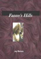 Cover for 'Fanny's Hills (Erotic BDSM)'