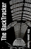 Cover for 'The BackTracker'