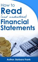 Cover for 'How to Read (and Understand) Financial Statements'