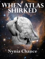 Cover for 'When Atlas Shirked'