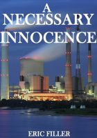 Cover for 'A Necessary Innocence'