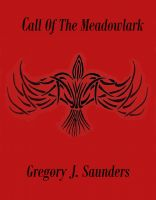 Cover for 'Call Of The Meadowlark'