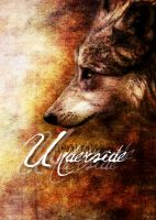 Cover for 'Underside'