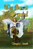 Cover for 'The Secret of the Sword'