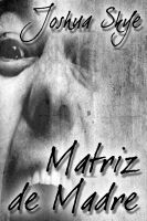 Cover for 'Matriz de Madre'