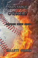 Cover for 'Missing Owner?: Corporate Intent Series'