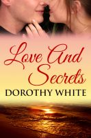 Cover for 'Love And Secrets'