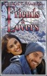 Friends & Lovers (Book 3 of