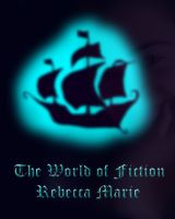 Cover for 'The World of Fiction'