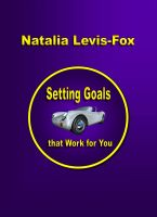Cover for 'Setting Goals That Work For You'