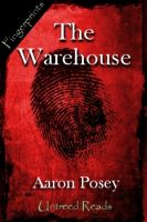 Cover for 'The Warehouse'