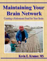 Cover for 'Maintaining Your Brain Network'