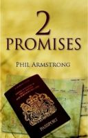Cover for '2Promises'