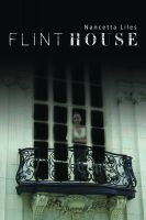 Cover for 'Flint House'