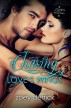 Chasing Love's Wings: Love's Wings #2 by Zoey Derrick