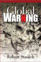 Cover for 'Global Warning'
